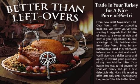 Trade-In Ad
