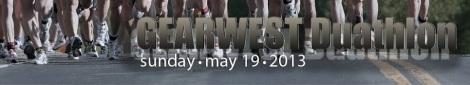 Duathlon Website Banner