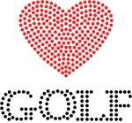 Love-Golf-Heart_bigger-700393