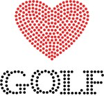 Love-Golf-Heart_bigger-700393