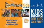 MIRACLE KIDS RACING