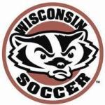 UW Soccer