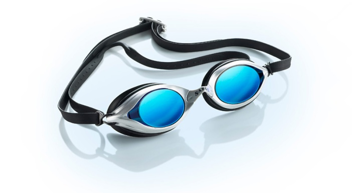 Sable Goggles