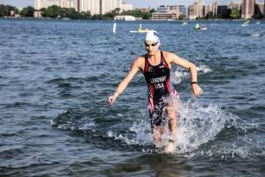 heather detroit swim