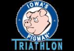 event-logo-pigman-sprint